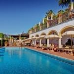 Statuto Luxury Hotels, nuove strutture in arrivo a Roma e Milano