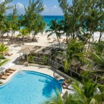 Acentro e Sandals & Beaches Resorts: obiettivo Caraibi