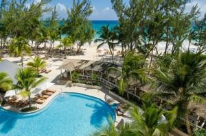 Sandals Barbados.jpeg