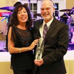 ITTA: assegnati gli Stanley Awards