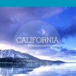 Visit California lancia la formazione online California Star