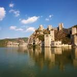La Serbia cresce su tutti i mercati, visitatori italiani a +7%