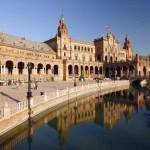 La Spagna si presenta alle adv: tre tappe in maggio con il Gruppo Travel