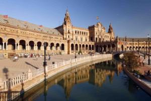 La Spagna si presenta alle adv: in maggio un evento in tre tappe con il Gruppo Travel