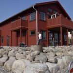 Nuovi hotel in Svezia, tre aperture a Stoccolma
