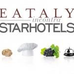 Starhotels, appuntamento con i grandi chef al Rosa Grand Milano