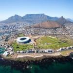 Sabi debutta sul mercato con itinerari su misura in Sudafrica