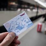 Ticino Ticket, trasporto e ingressi gratuiti per i visitatori