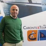 Caronte & Tourist: operazione