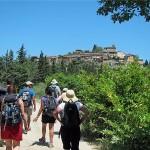 Turismo avventura in Toscana, presentazione alla Bit di Milano