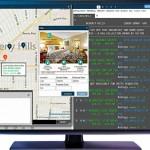 Successo per Travelport Smartpoint, le testimonianze degli utenti