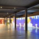 Nh Hotel Group si presenta in Bit con la realtà virtuale