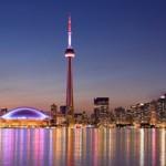 Karisma TravelNet amplia la programmazione sugli States