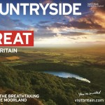 VisitBritain, week end in campagna dai Cotswolds alla Scozia