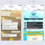 Vueling presenta Eva, l'assistente virtuale per smartphone