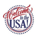 L'associazione Visit Usa Italy in Bit