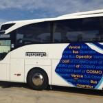 Busforfun: al via la collaborazione con Gens Group