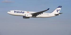 a330-200_iran_air_