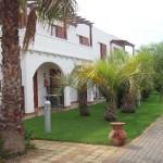 Corso di ristorazione alberghiera in Salento con Blu Hotels
