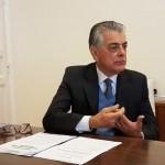 Il Brasile chiama gli investitori italiani per sviluppare il turismo