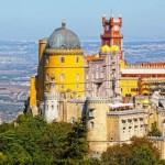 Il Portogallo vara un ambizioso Piano strategico per il turismo