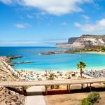 Scopri le Canarie e parti in vacanza con Voyage Privé