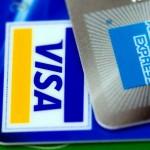 Crescono i pagamenti digitali tramite carte prepagate: al primo posto viaggi e trasporti