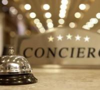 """Hotel Price IndexT: i viaggiatori italiani preferiscono i """"4 stelle"""""""