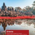 Amo il Mondo potenzia il Giappone nel nuovo catalogo Oriente