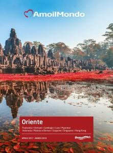 cover-oriente 2017