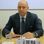 De Ria: «Ryanair deve rimborsare anche le agenzie di viaggio»