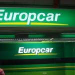 Europcar Italia si allea con Mamma Cult per le famiglie