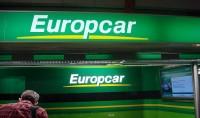 Europcar,