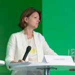 Europcar chiude il bilancio 2016 con utili record