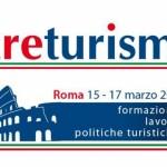 FareTurismo, al via domani a Roma il salone della formazione