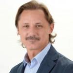 Gattinoni: BestPerformer ha già raggiunto il numero massimo di adv partecipanti