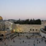 Gerusalemme incontra gli operatori alla Bmt di Napoli
