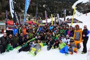 gruppo_consumer_skitest_sciare