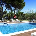 Il catalogo Mediterraneo di Turisanda punta su Grecia e Spagna