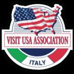 20° Show Case Italy Usa: la prima giornata a Napoli
