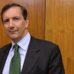 Alitalia: Luigi Gubitosi in lizza come nuovo ad