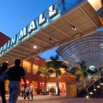 Miami per fashion-addicted, al via il mese dello shopping
