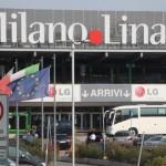L'aeroporto di Milano Linate nel mirino di Etihad Airways