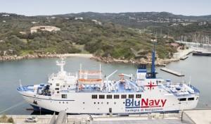 Sardegna, soddisfazione per il miglioramento dei servizi sulla tratta Santa Teresa-Bonifacio
