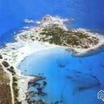 La Nuova Caledonia si presenta alla Bit