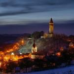 Moravia e Slesia da scoprire con il volo Milano-Bergamo-Ostrava