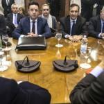 Ultima chiamata per Alitalia: trattativa ad oltranza fino al 13 aprile