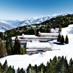 La montagna di Valtur raccontata per immagini su Travelgram.it