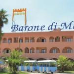 Settimana speciale Veratour con Radio Italia in Puglia