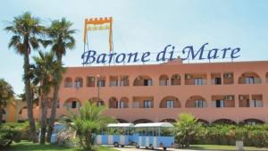 villaggio_barone_di_mare_torre_dell'orso_03